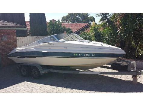 best used cuddy cabin boat to buy best 25 cuddy cabin boat ideas on pinterest cabin