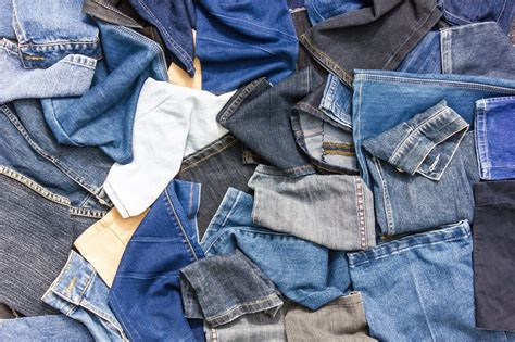 8 Ways To Customise Your Clothes by 8 Creative Ways To Reuse Clothes Ijugaad
