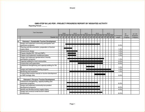 construction schedule excel template residential construction schedule template excel