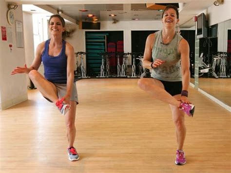 natalie morales body video on today today s natalie morales and jenna wolfe