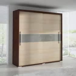 Frosted Interior Doors Home Depot Startling Stanley Sliding Glass Closet Doors