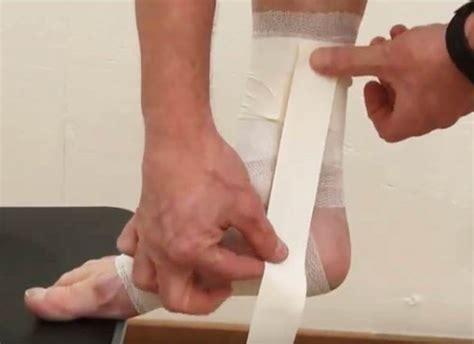 knieschmerzen beim liegen knieschmerzen