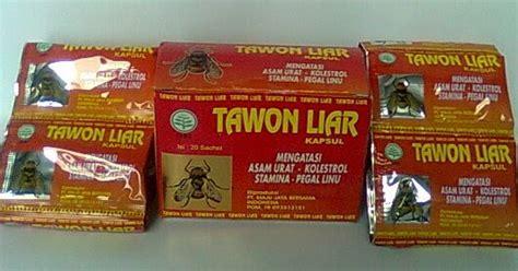 Obat Rematik Asam Urat Pegal Linu Asli Borneo Seperti Bio Cypress rockets shop jamu tawon liar obat mengatasi dan mencegah asam urat kolesterol pegal linu
