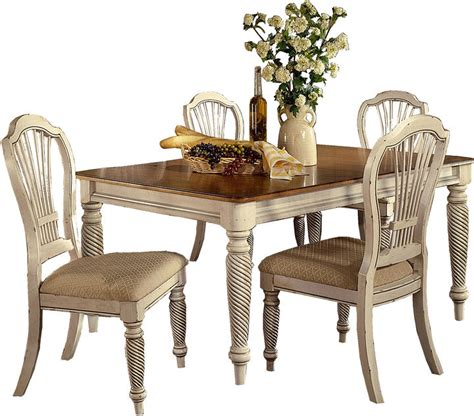 Jcpenney Dining Room Tables by Room Sets Shop Dining Room Furniture Amp Dinette Sets