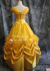 Christmas Dress Size 10 » Ideas Home Design
