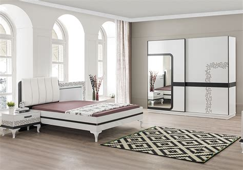 Rooms To Go Bedroom Sets With Tv Rooms To Go Bedroom Sets With Tv 28 Images Bedroom