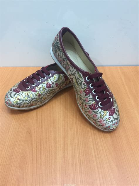 shoes manufacturer turkish shoes manufacturers turkish light mosaic l