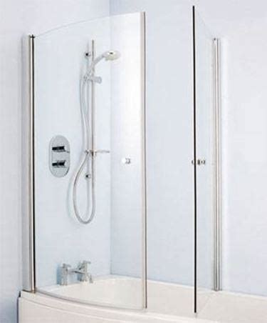 Bagno Ideal Standard by Box Doccia Ideal Standard Bagno