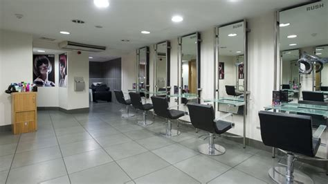 tottenham court rd rush hair salon book now kings cross rush hair salon book now