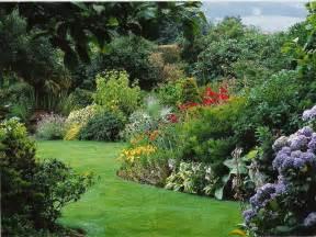 amazing gardens ideas pictures of beautiful gardens amazing design pictures of beautiful gardens garden