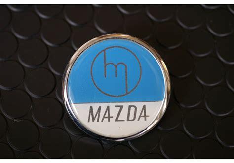 miata logo image gallery miata badges