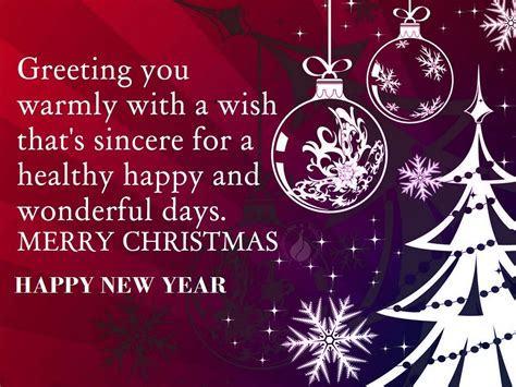 messages  christmas christmas greeting texts messages  lovers