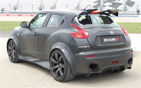 nissan juke r price nissan juke r rear three quarter photo 32