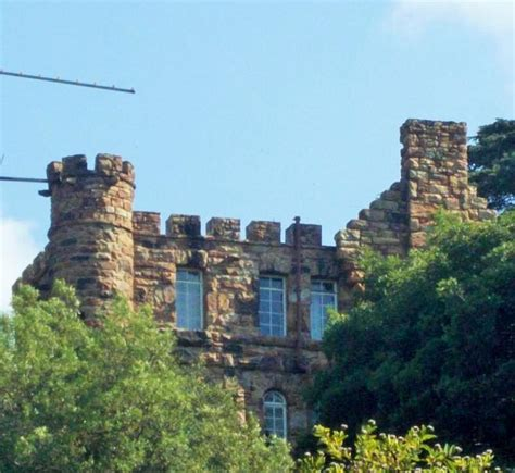 kensington castle the kensington castle johannesburg the heritage portal