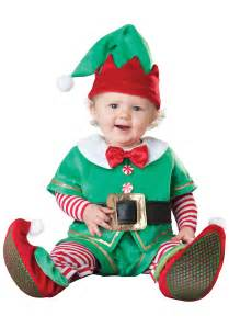 Christmas costumes elf costumes holiday costumes kids costumes theme