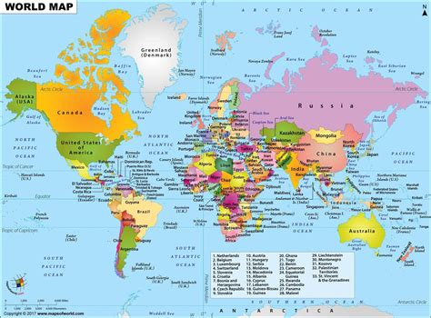 world map pdf world map pdf image images word map images and