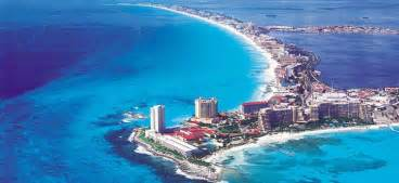 Flights From To Cancun Mexico Cheap Airfare To Cancun Mupucyca95