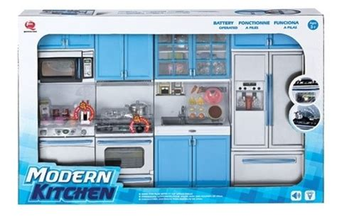 barbie kitchen furniture barbie kitchen modern comfort re ment size cabinet