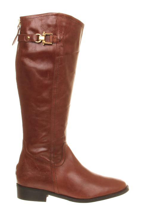 Napoleon Boots office napoleon knee boots leather knee boots