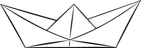 origami longboat video prow stock illustrations 46 prow stock illustrations