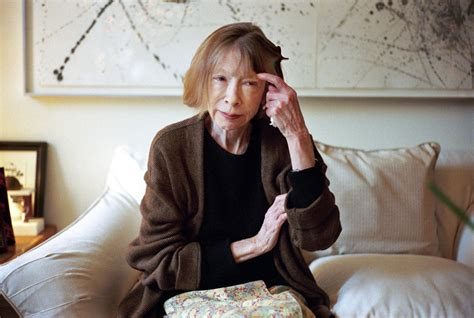 Joan Didions Essay On Going Home by Joan Didion On Going Home Essay Joan Didion By Tina Barney Being Or Portrait Home When Joan