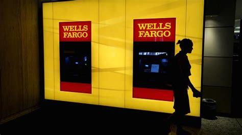 saga continues faux wells fargo auto loans