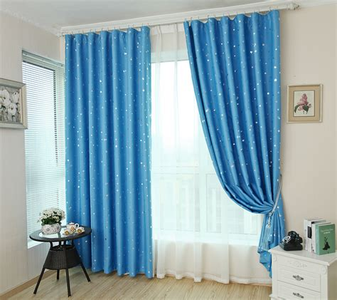 thick bedroom curtains windows and simple cloth curtain finished bedroom curtains living room upscale thick shade price
