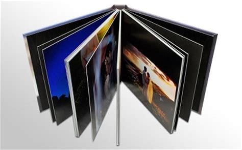 Wedding Album Design Tool by Bridebox Announces New Wedding Album Creation