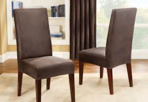 Nice matching dining chairs cover 5410 home design ideas