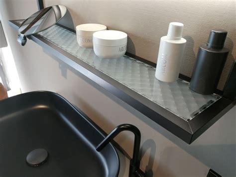 birex arredo bagno sidero birex mobile da bagno a prezzi outlet
