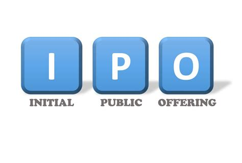 best ipo demystifying initial offering ipo beginner s