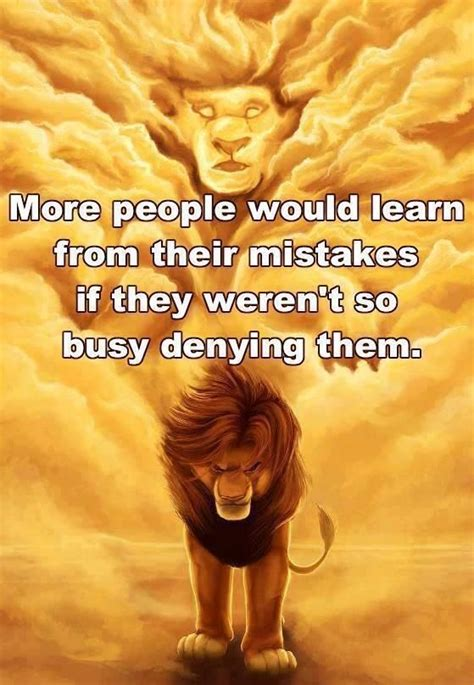 film lion quotes 48 best images about lion king and all lion movies on