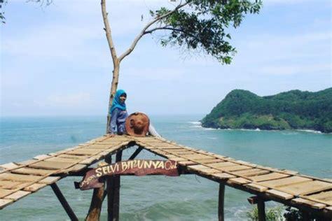harga tiket masuk obyek wisata batu 2016 lokasi dan harga tiket masuk pantai watu bale kebumen