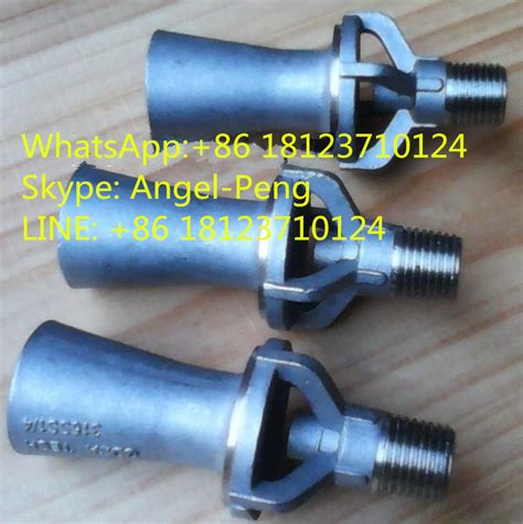 stainless steel eductor nozzle popular tank mixing eductor nozzles buy cheap tank mixing eductor nozzles lots from china tank