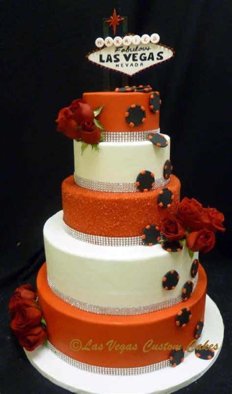 cake las vegas cakes vegas las vegas custom cakes