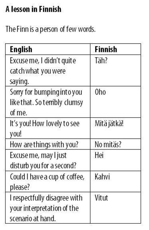 Finnish Language Meme - lol true dat via tumblr image 1099622 by awesomeguy