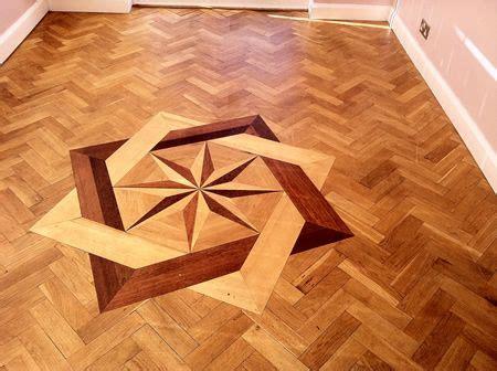 Wood Block Flooring by Wood Floor Sanding Chester Parquet Wood Block Flooring