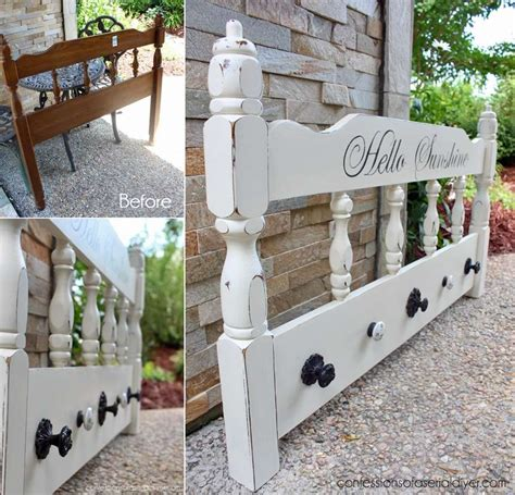 what to do with an old bathtub what to do with old headboards my web value