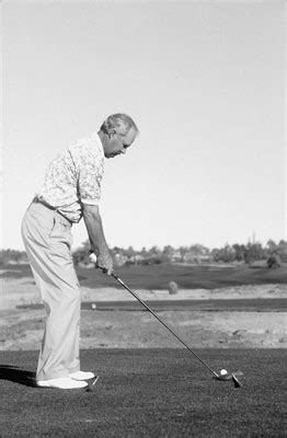 golf swing for dummies a collection of images from improving your golf swing in a