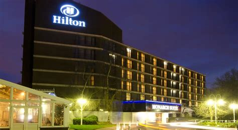 hton inn and suites birmingham metropole the of the year show