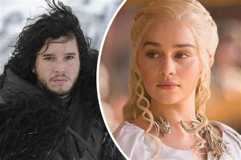 cast of game of thrones paid how much the game of thrones cast get paid a lot more