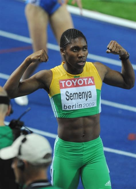 caster semenya is a man 301 moved permanently