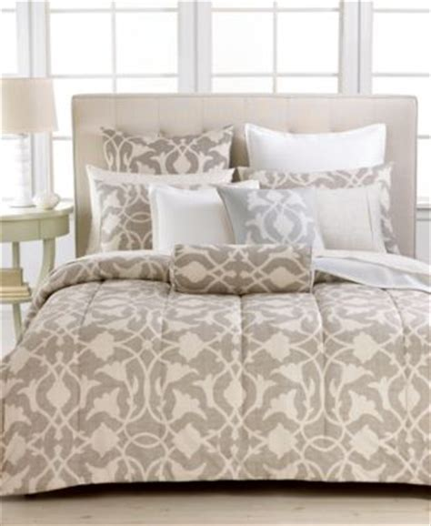 echo odyssey bedding echo odyssey comforter and duvet cover sets bedding