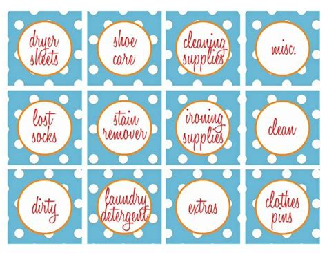 diy label projects and free printables the budget decorator diy label projects and free printables free printables