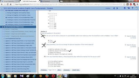 Sylphid 1 23 End Ga Ada Nomor 16 mid test java fundamental oracle akademi kisi kisi