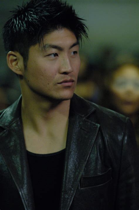 drift king fast and furious actor brian tee biography profile pictures news