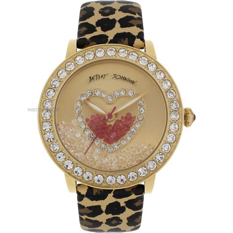 Give A Betsey Johnson by Betsey Johnson Bj00158 02 Shop