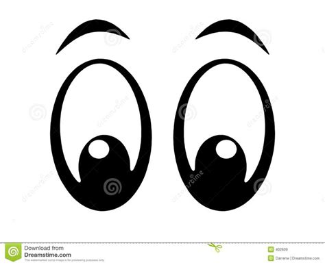 and ears clipart 35