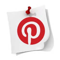 www pinterest com top questions from pinterest webinar answered constant contact blogs