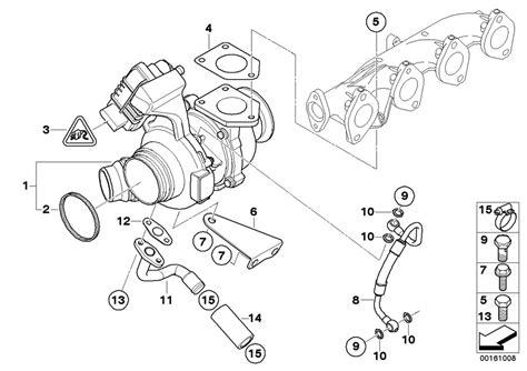 motor repair manual 2009 bmw m6 spare parts catalogs 2009 bmw 335i parts diagram html imageresizertool com